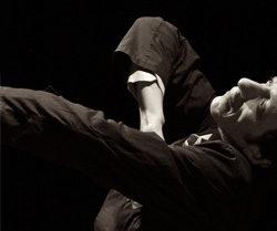 Corso annuale di danza contemporanea Aldo